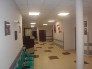 Centrum Kardiologiczno-Angiologiczne