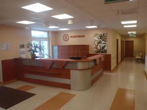 Centrum Kardiologiczno-Angiologiczne im. dr Wadiusza Klesza