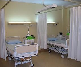 III Oddział Kardiologii Inwazyjnej, Aniologii i Elektrokardiologii