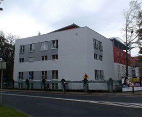 Nyskie Centrum Sercowo-Naczyniowe