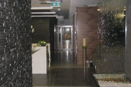 Prestige Club Medical & SPA