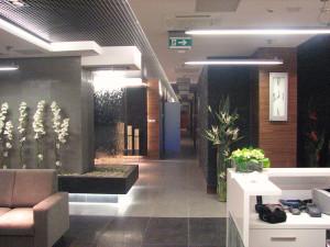 Prestige Club Medical & SPA